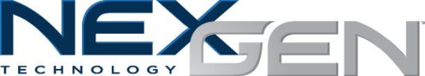 NEXGEN Technology